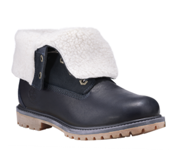 Boots-Timberland-autunno-inverno-2016-2017-donna-19