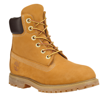Boots-Timberland-autunno-inverno-2016-2017-donna-2