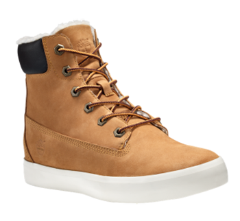 Boots-Timberland-autunno-inverno-2016-2017-donna-20