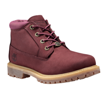 Boots-Timberland-autunno-inverno-2016-2017-donna-23