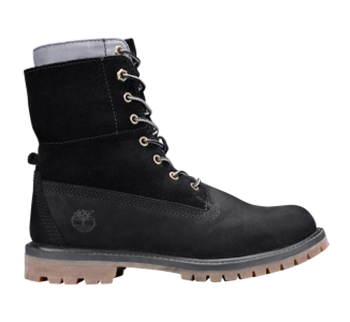 Boots-Timberland-autunno-inverno-2016-2017-donna-27