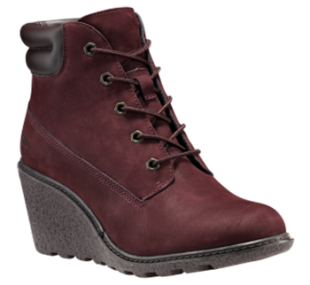 Boots-Timberland-autunno-inverno-2016-2017-donna-29