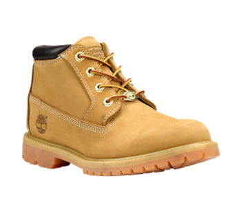 Boots-Timberland-autunno-inverno-2016-2017-donna-3