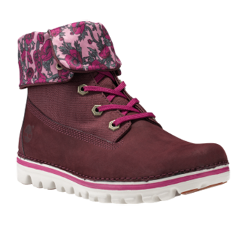Boots-Timberland-autunno-inverno-2016-2017-donna-31