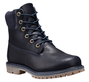Boots-Timberland-autunno-inverno-2016-2017-donna-34