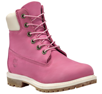 Boots-Timberland-autunno-inverno-2016-2017-donna-35