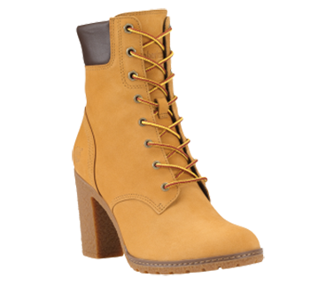 Boots-Timberland-autunno-inverno-2016-2017-donna-37