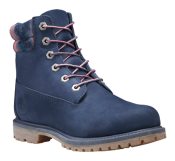 Boots-Timberland-autunno-inverno-2016-2017-donna-39