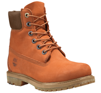 Boots-Timberland-autunno-inverno-2016-2017-donna-40