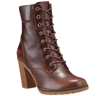 Boots-Timberland-autunno-inverno-2016-2017-donna-41