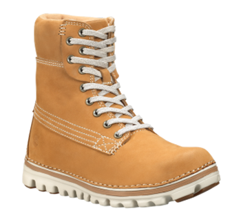 Boots-Timberland-autunno-inverno-2016-2017-donna-5