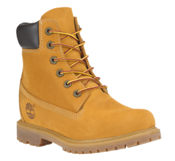 Boots-Timberland-autunno-inverno-2016-2017-donna-6