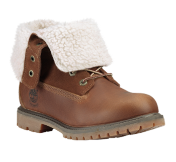 Boots-Timberland-autunno-inverno-2016-2017-donna-8