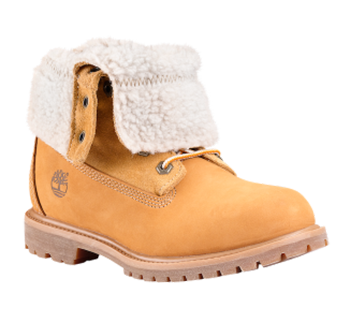 Boots-Timberland-autunno-inverno-2016-2017-donna-9