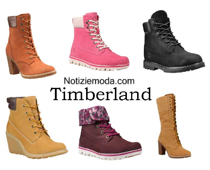 Boots-Timberland-autunno-inverno-2016-2017-stivali-donna