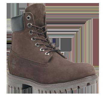 Boots-Timberland-autunno-inverno-2016-2017-uomo-1