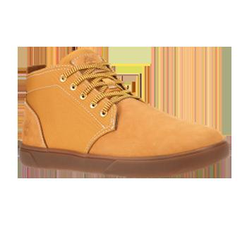 Boots-Timberland-autunno-inverno-2016-2017-uomo-10