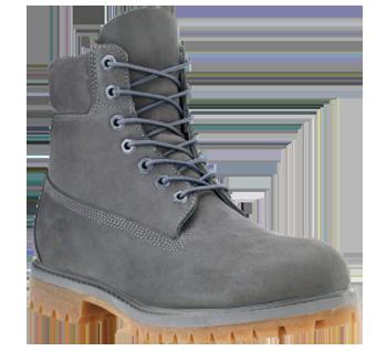 Boots-Timberland-autunno-inverno-2016-2017-uomo-12