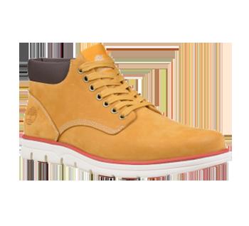 Boots-Timberland-autunno-inverno-2016-2017-uomo-13