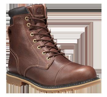 Boots-Timberland-autunno-inverno-2016-2017-uomo-14