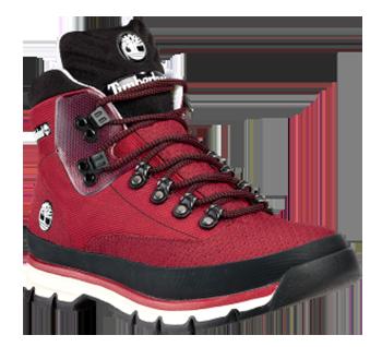 Boots-Timberland-autunno-inverno-2016-2017-uomo-15