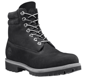 Boots-Timberland-autunno-inverno-2016-2017-uomo-16