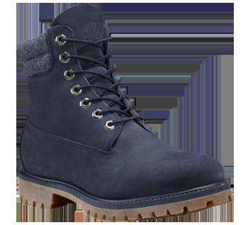 Boots-Timberland-autunno-inverno-2016-2017-uomo-17