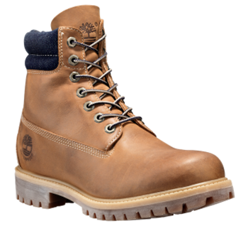 Boots-Timberland-autunno-inverno-2016-2017-uomo-18