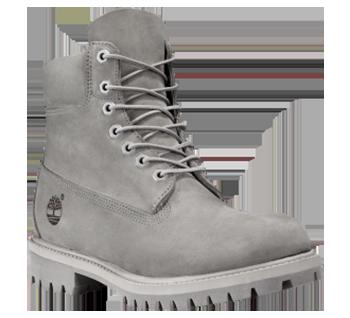 Boots-Timberland-autunno-inverno-2016-2017-uomo-19