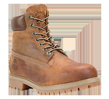 Boots-Timberland-autunno-inverno-2016-2017-uomo-2
