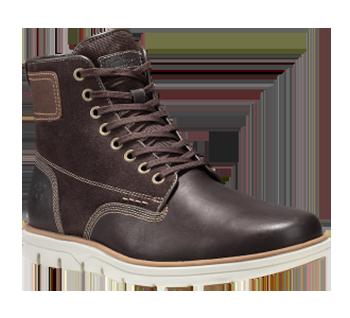 Boots-Timberland-autunno-inverno-2016-2017-uomo-20
