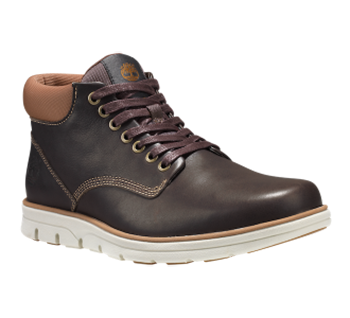 Boots-Timberland-autunno-inverno-2016-2017-uomo-21