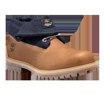 Boots-Timberland-autunno-inverno-2016-2017-uomo-22