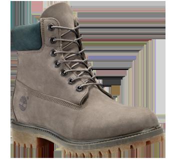 Boots-Timberland-autunno-inverno-2016-2017-uomo-23