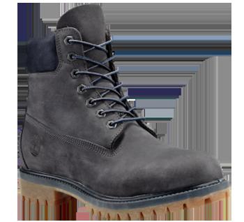 Boots-Timberland-autunno-inverno-2016-2017-uomo-24