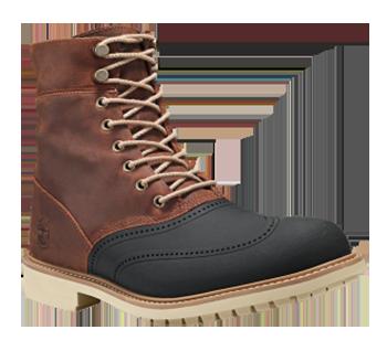 Boots-Timberland-autunno-inverno-2016-2017-uomo-25
