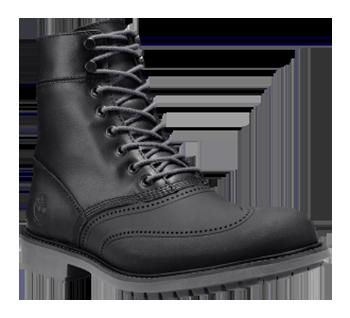 Boots-Timberland-autunno-inverno-2016-2017-uomo-26