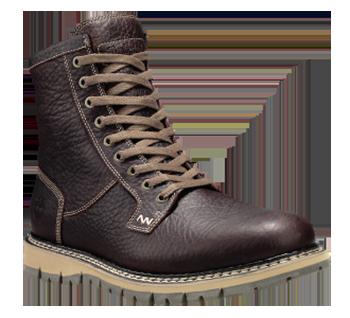 Boots-Timberland-autunno-inverno-2016-2017-uomo-27