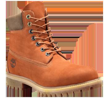 Boots-Timberland-autunno-inverno-2016-2017-uomo-28