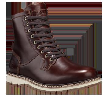 Boots-Timberland-autunno-inverno-2016-2017-uomo-29