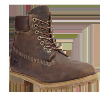 Boots-Timberland-autunno-inverno-2016-2017-uomo-3