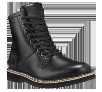 Boots-Timberland-autunno-inverno-2016-2017-uomo-30