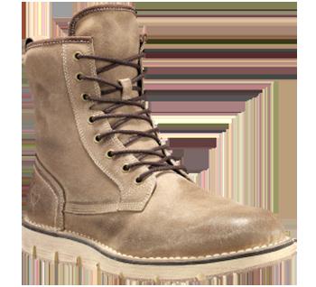 Boots-Timberland-autunno-inverno-2016-2017-uomo-31