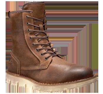Boots-Timberland-autunno-inverno-2016-2017-uomo-32