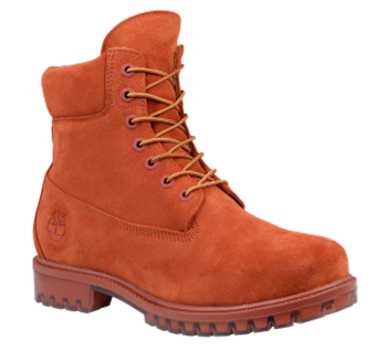 Boots-Timberland-autunno-inverno-2016-2017-uomo-33
