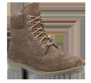 Boots-Timberland-autunno-inverno-2016-2017-uomo-34