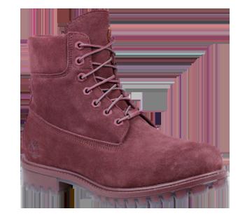 Boots-Timberland-autunno-inverno-2016-2017-uomo-35
