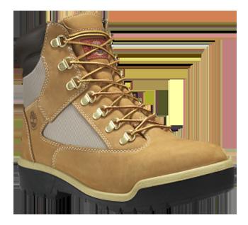 Boots-Timberland-autunno-inverno-2016-2017-uomo-36