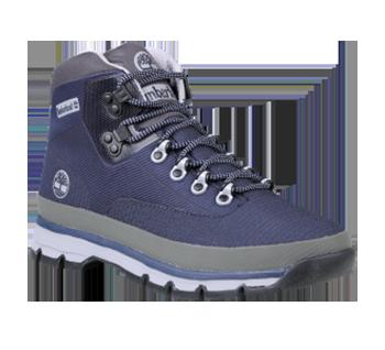 Boots-Timberland-autunno-inverno-2016-2017-uomo-37
