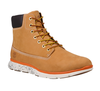 Boots-Timberland-autunno-inverno-2016-2017-uomo-38